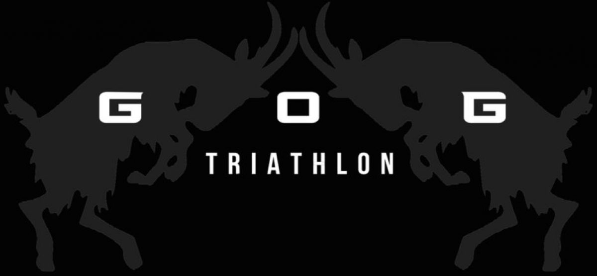 Gog Triathlon Club